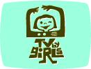 TVBGLogo3.jpg