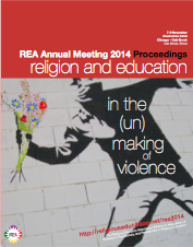 REA 2014 Proceedings