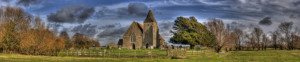St Clements Panorama (brianfuller6385, CC-BY-ND)