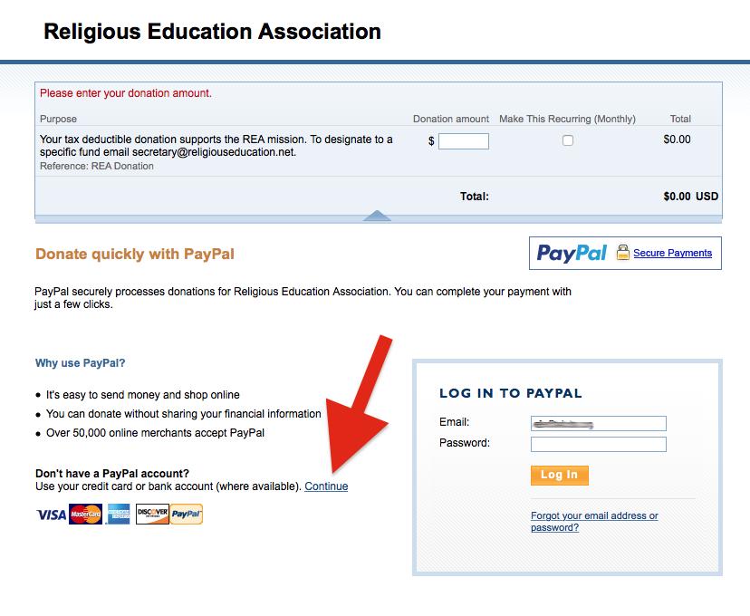 paypal-credit-card