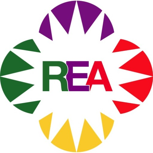 rea religious education association