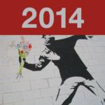 REA2014