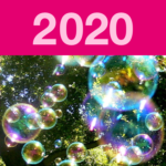 REA2020