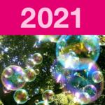 REA2021