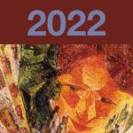 REA2022